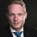 Patrick Wilhelm - Burglengenfeld
