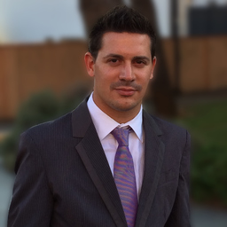 Michele Gasparini - Infineon Technologies - Padova