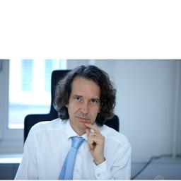 Dr. Marco Brogini - Valion AG - Bern