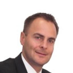 Thomas Höfig's profile picture