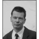 Andreas Reetz - Nürnberg