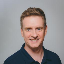 Dr. Michael von Riegen - Plath GmbH - Hamburg