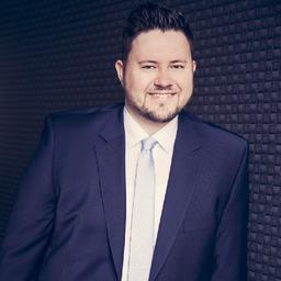Alexander Neumann - Cisco Germany - Düsseldorf