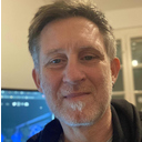 Richard Mayer - Berlin