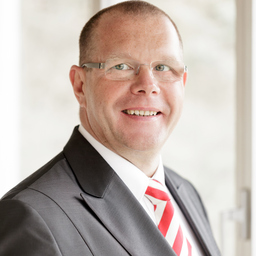 Sven Thieme - Competent Investment Management GmbH - Coswig