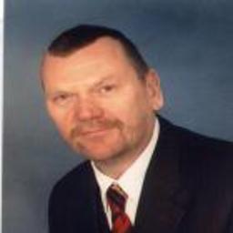Rolf Recktenwald