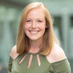 Nina Martin's profile picture