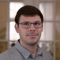 Reinhard Rögner's profile picture