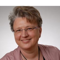 Gaby Hergenröder's profile picture