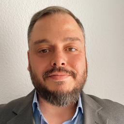 Raúl Gálvan Sánchez's profile picture