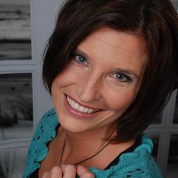 Heike Fränzle's profile picture