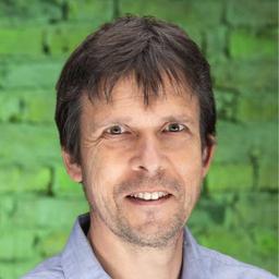 Sven Geitmann - Hydrogeit Verlag - Fachverlag für Wasserstoff und Brennstoffzelle - Oberkrämer