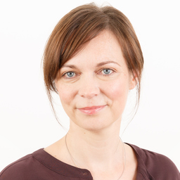 Anke Wolf - ab' ovo Steuerberatungsgesellschaft Partnerschaft mbB - Dresden