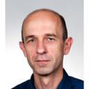 Michael Kuhn - Allschwil