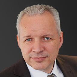 Steffen Mey - billwerk GmbH - Frankfurt a. M.
