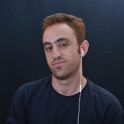 Ertuğrul Sağlam's profile picture