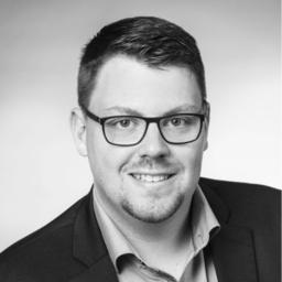 Robert Tuschen's profile picture
