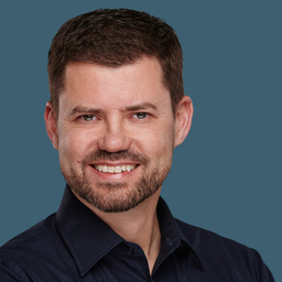 Torsten Haggenmiller - UX Freelancer - Köln