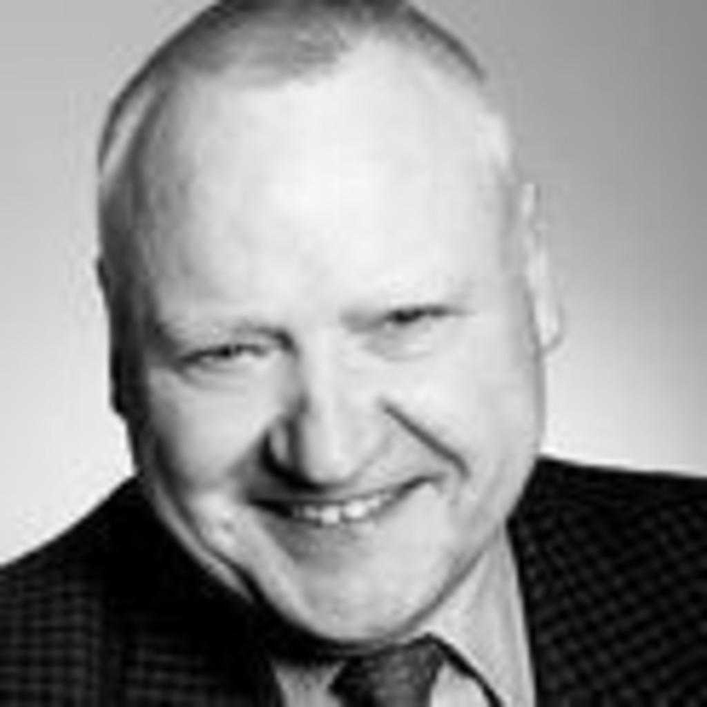 <b>Gerald Franz</b> - Geschäftsführer / Inhaber - GeraldFranz Unternehmensberatung ... - gerald-franz-foto.1024x1024