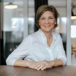 Birgit Langebartels