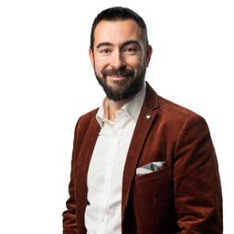 Michael Häuer