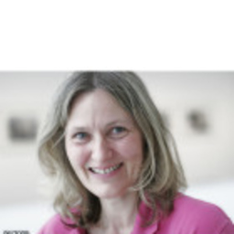 Britta Knäbel - BK Bild- und Kommunikationsservice - Frankfurt