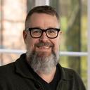 Martin Menzel-Bösing - Duisburg