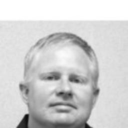 Tim Nissen's profile picture