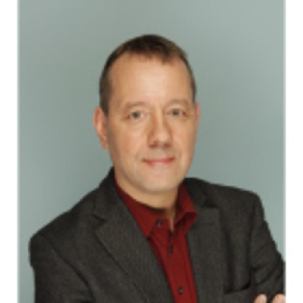 Rudolf linsenbarth crm projekt und betriebsmanager - Rudolf mobel ...