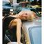 Sabine Ganatz - New York