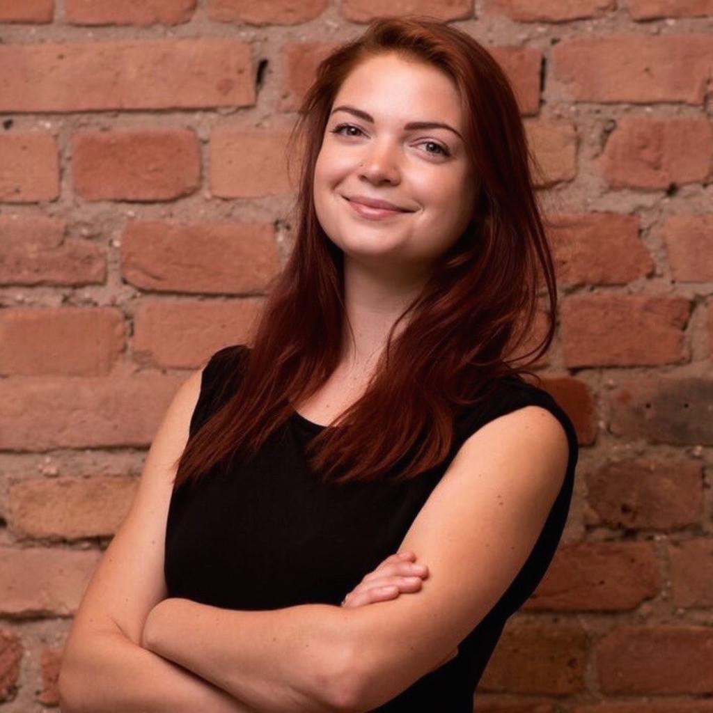 Emma Vorname