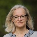 Petra Fiedler - Puchheim