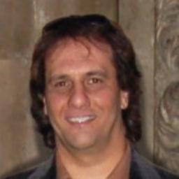 Alfio Lo Castro