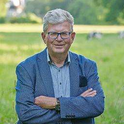Jochen Bethge