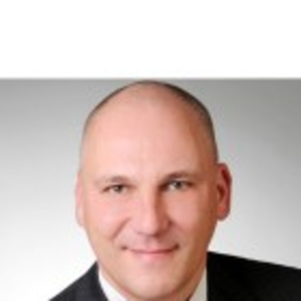 Kai Stöckmann's profile picture