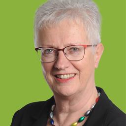 Susanne Wagner-Köppel