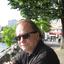 Markus Portmann - St.Gallen