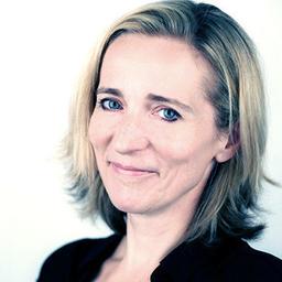 Ruth Heinzelmann