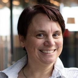 Ruth Setzler