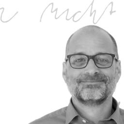 Henning Dencks's profile picture