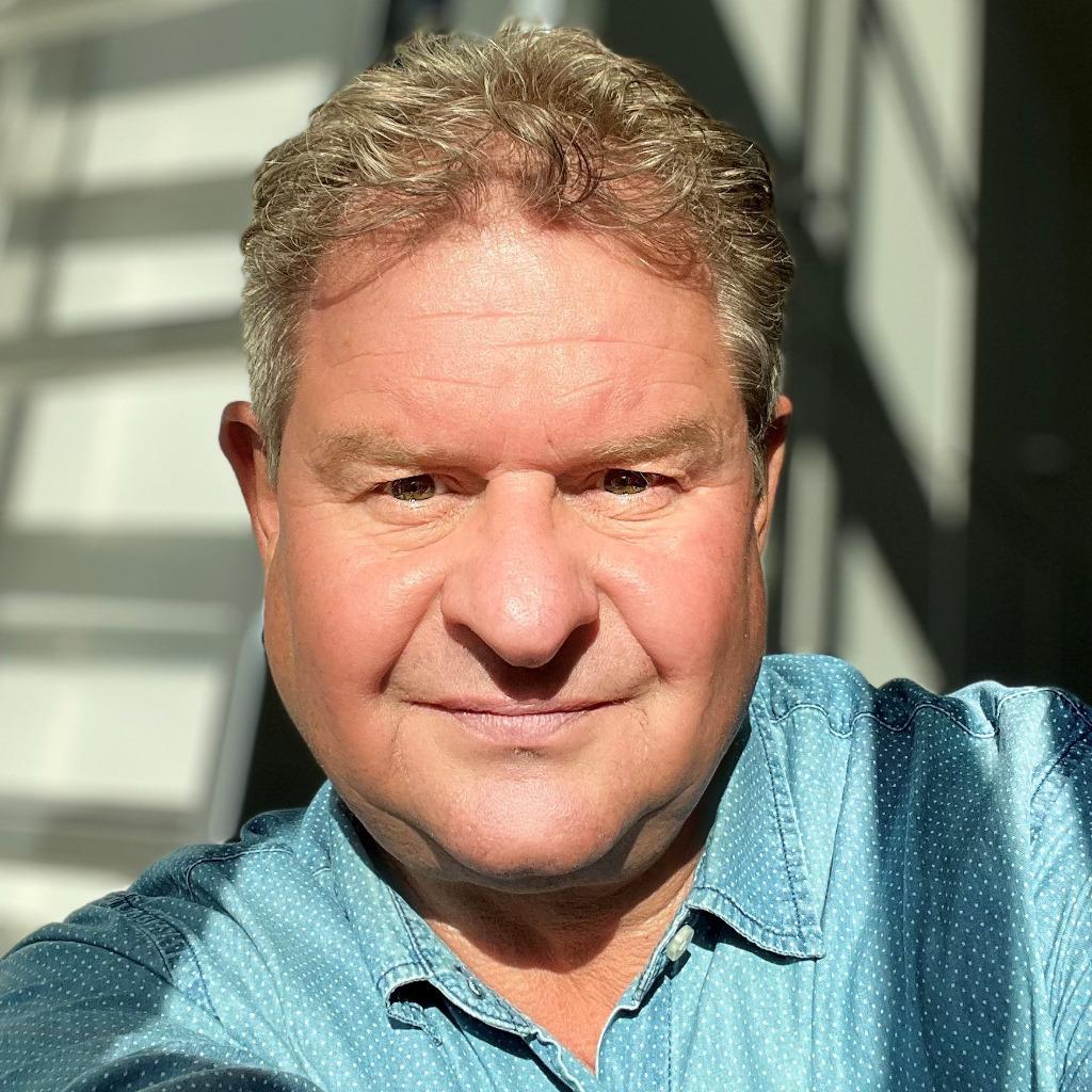Friedrich Altenstrasser's profile picture