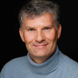 Mag. Michael Supparitsch - ISG Personalmanagement GmbH - Klosterneuburg