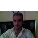 Mehmet Keskin - BATMAN