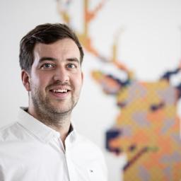 Jan-Philipp Kalus's profile picture