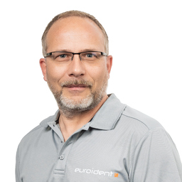 Marko Schade's profile picture