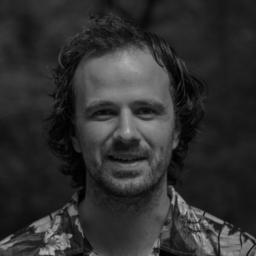 Joscha Lautner - Impact Hub München - München