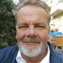 Jens Jacobsen - Hamburg