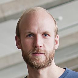 Arne Schulz - NDR Info - Hamburg
