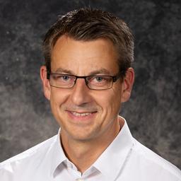 Christoph Klemmer