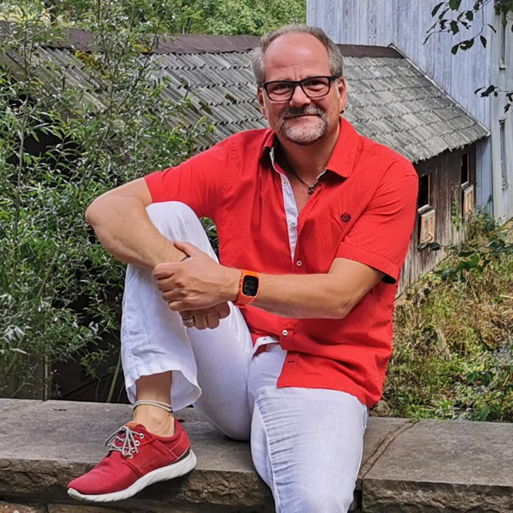 Torsten Rennert